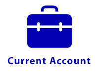 Current Accounts