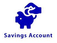 Saving Accounts
